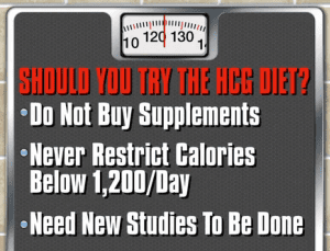 HCG-Weight-Loss-DoctorOz