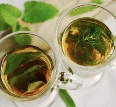 The 5 Best Teas to Lose Weight and Belly Fat