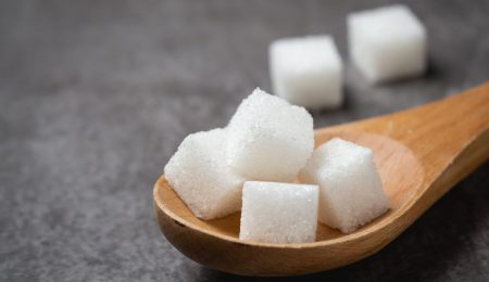 What Happens to Your Body if You Give Up Sugar