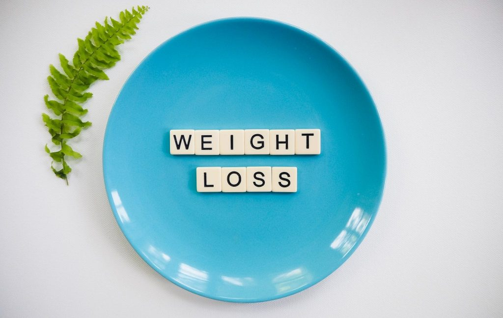 The Best Psychological Ways to Lose Weight
